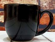 Tea Cup Small